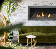 Victorian Fireplaces has a team of qualified technicians who can service your gas fireplace to keep it running efficiently