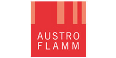 Austroflamm wood heaters