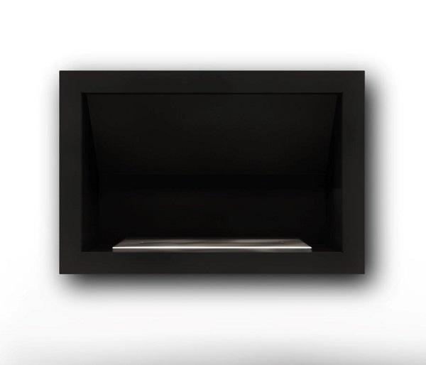 Icon Classic Firebox