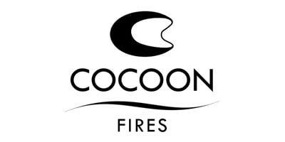 Cocoon bioethanol fireplaces