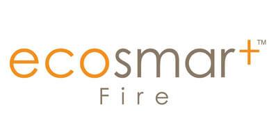 EcoSmart bioethanol fireplaces