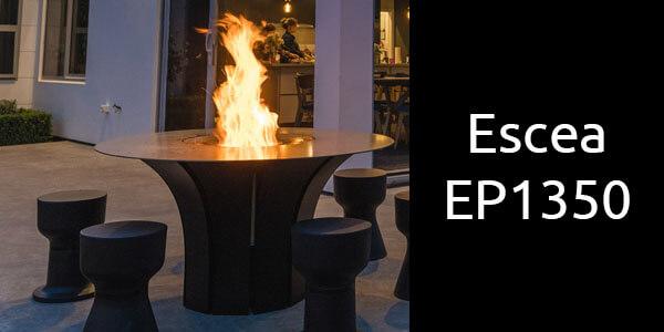 Escea EP1350