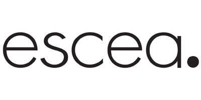 Escea premium gas and wood fires