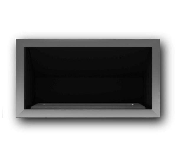 Icon Grand XL Firebox