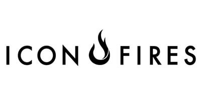 Icon bioethanol fireplaces and burners