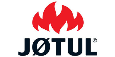 Jotul wood fireplaces