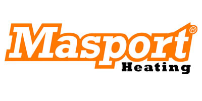 Masport wood heaters