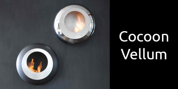 Cocoon Vellum