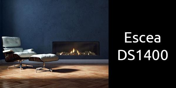 Escea DS1400