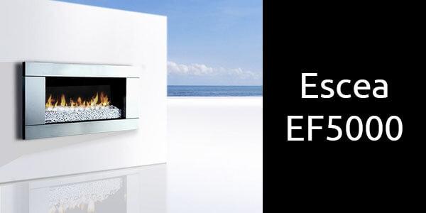 Escea EF5000