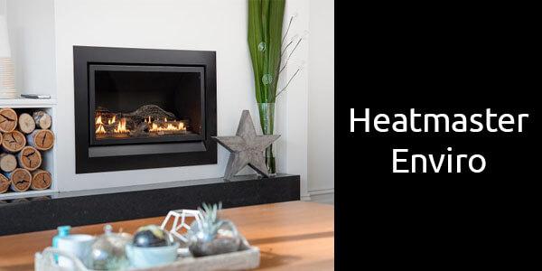 Heatmaster Enviro