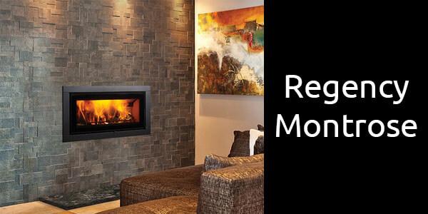 Regency Montrose