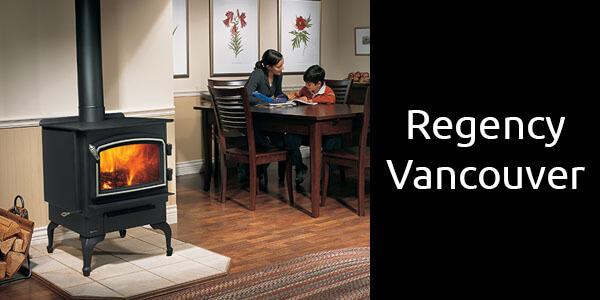 Regency Vancouver